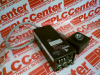 SENSORMATIC 2003-0014-01 ( CAMERA CCTV POWER 24VAC 60HZ 7.0WATT ) -Image