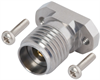Coaxial Connectors (RF) -- SF1521-60124-1S-ND -Image