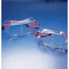 Economy Goggles -- GLS290