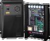 SCR Control -- 530 Series - Image