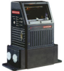 Industrial Bar Code Scanner -- MS-890