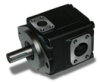 Industrial Vane Pumps