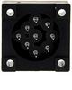 HD10 Series -- HD10-9-96P-N005