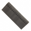 Rectangular Connectors - Housings -- A26976-ND-Image