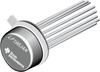 LF198JAN Monolithic Sample and Hold Circuit -- M38510/12501BGA