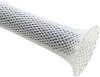 Spiral Wrap, Expandable Sleeving -- 1030-PTN0.50WH100-ND -- View Larger Image