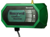 RF Receiver, Transmitter, and Transceiver Finished Units -- WMPR1A00A1A2-ND - Image