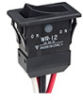 Rocker Switches -- WR-Series - Image