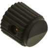 Rotary Switch Knobs -- 8780287.0