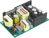 150 Watt Open Frame AC-DC Switching Power Supply -- TPSBU150 Series - Image