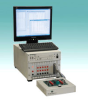 Mixed-Signal Tester -- IC100-S