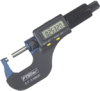 Electronic Micrometer -- 54850001