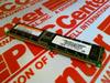 SK HYNIX HYMD212G726BS4M-HAA-A ( MEMORY MODULE 1GB DDR )