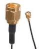 RF Cable Assemblies -- 415-0090-150 -Image