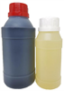 Thermal - Adhesives, Epoxies, Greases, Pastes -- 1168-TG-LH-FBPE-80F-0.75-ND - Image