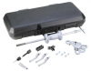 OTC 7947 8-Way Slide Hammer Puller Set -- OTC7947