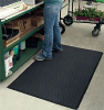 Cushion Max™ Anti-Fatigue Floor Mat