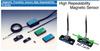 Magnetic Proximity Sensor -- H Series - Image