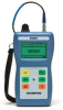 Ultrasonic Thickness Gage -- 35RDC
