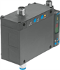 SOPA-CM1H-R1-WQ6-2P-M12 Air gap sensor -- 552138