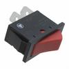 Rocker Switches -- 1091-1164-ND - Image