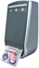 Card Reader - SCM ContactContactless -- CR-SCM-CCL