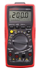 AM-570 - Amprobe AM-570 Industrial TRMS Multimeter -- GO-20046-22