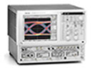 Sampling Oscilloscope -- Tektronix DSA8200