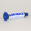 Dymax Multi-Cure 6-621 UV Curing Adhesive Clear 30 mL MR Syringe -- 6-621 30ML MR SYRINGE