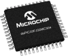 MCUs for Motor Control -- dsPIC33FJ32MC304