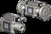 High Pressure Valve - Coaxial -- VMK-H 20