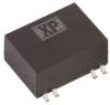 DC DC Converters -- 1470-4279-ND -- View Larger Image