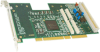 Bridged 64-bit/66 MHz PMC to PCI Adapter -- Model 8093 -- View Larger Image