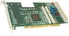 Bridged 64-bit/66 MHz PMC to PCI Adapter -- Model 8093