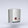 550W Enclosure Heater -- ECR550 -- View Larger Image