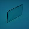 Square Windows/Sapphire Windows