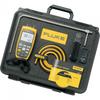 Airflow Meter/Micromanometer -- 15742AN
