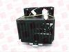 ALLEN BRADLEY 700-SN50VHC ( A-B 700-SN50VHC 100A HEAT SINK ) -- View Larger Image