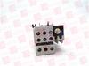SHIHLIN TH-P20ETA ( THERMAL OVERLOAD RELAY, 28 - 40 A, 1 N0 / 1NC ) -Image