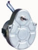 Reversible Synchronous Geared Motor -- 805133A414.4MZ - Image