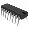 Interface - Sensor and Detector Interfaces -- RE46C122E16F-ND
