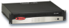 AudioMaster® Amplifiers -- CTS600