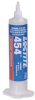 Instant Adhesive,Gel,30g Syringe -- 6JZX0