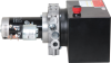 12V DC 800 Watt Convertible Power Pack -- 8371049 - Image