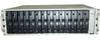 HP StorageWorks 4354R DAS Hard Drive Array -- 190211-001