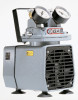 Diaphragm Vacuum/Pressure Pump -- 7903-01