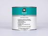 Anti-Friction Coating -- Molykote® D 10 - Image