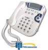 Ameriphone - Clarity Amplified Telephone -- C-2210 - Image