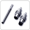 Inductive Sensor IS Series -- IS38K