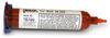 ITW Performance Polymers Devcon Tru-Bond UB 3000 UV Cure Adhesive Clear 30 mL Syringe -- 18705 -Image